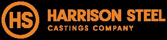 Harrison Steel Castings Company